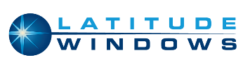 Latitude Windows, Inc.